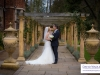 Moxhull Hall Wedding Photography