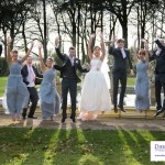 Wedding Photography Moxhull Hall